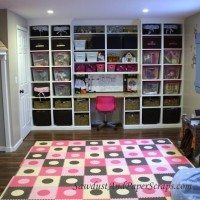 Playroom-Built-in-Storage