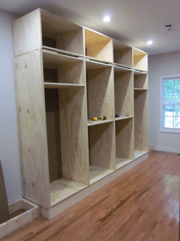 Woodwork Diy built in closet systems Plans PDF Download Free Childs ...