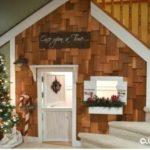 Guest Build{HER}:  Joyful Closet Playhouse