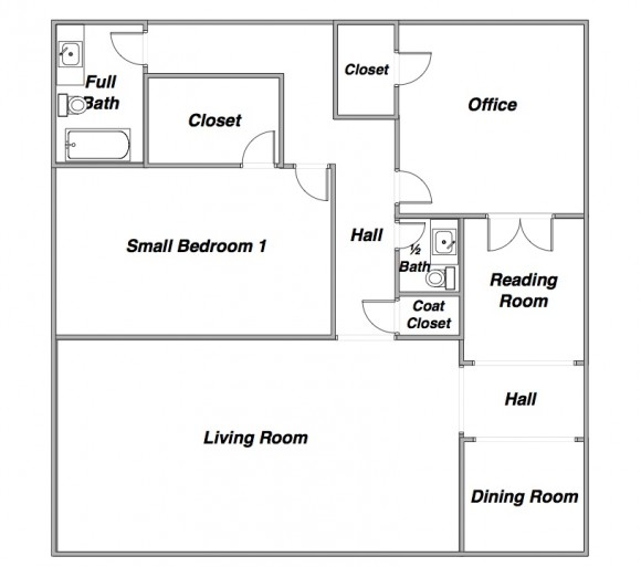 Great Jack and Jill 5 X 10 Bathroom Plans 580 x 513 · 34 kB · jpeg