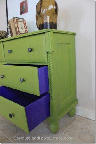 Convert Chest Of Drawers To Bathroom Vanity