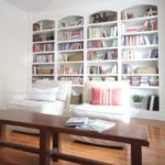 """Styling"" Bookshelves"