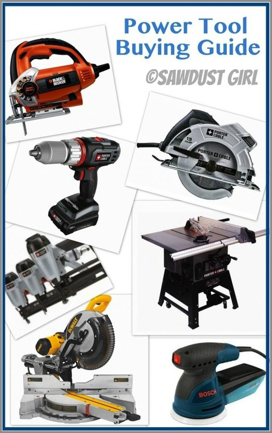 ... Tools List carpentry power tools list free download pdf woodworking