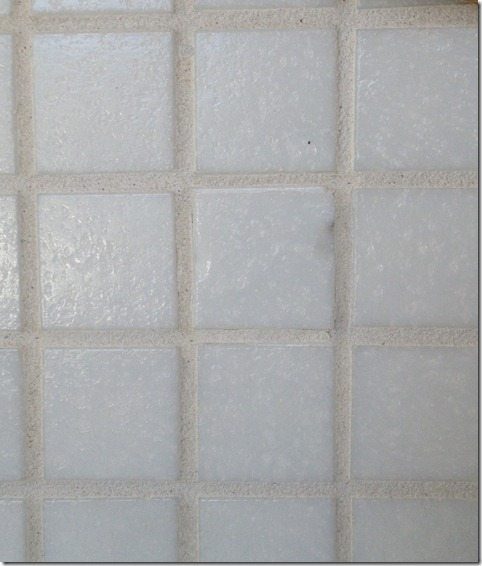 replace-broken-tile