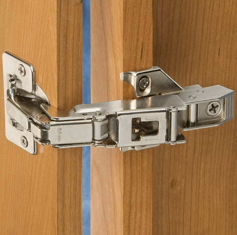 ... Ferrari Cabinet Hinges Replacement By Choosing Cabinet Doors And Hinges  ...