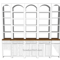 built-in-buffet-design-style-idea