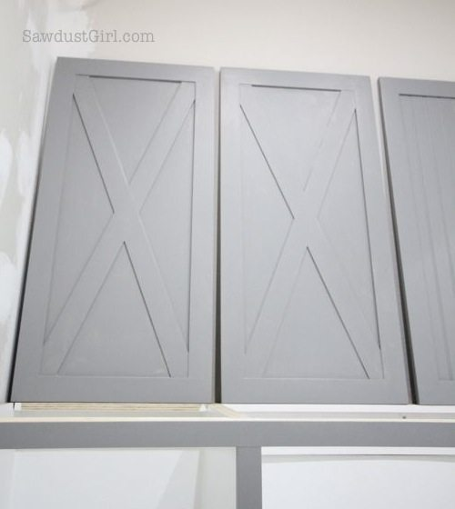 the glamorous custom cabinet doors by mdf digital imagery