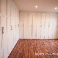 built-in-storage-cabinets
