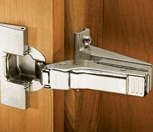 Genial Choosing The Right Inset Faceframe Cabinet Hinge