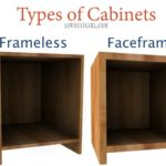 Choosing Cabinet Door Hinges
