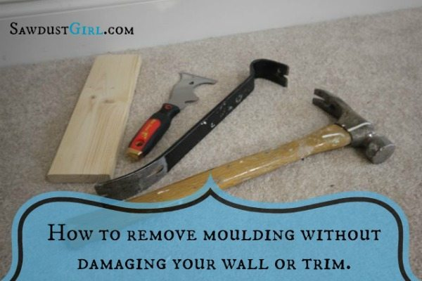 28 Best Do You To Remove Baseboards To Install Hardwood