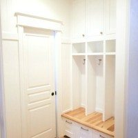 mudroom-lockers 2