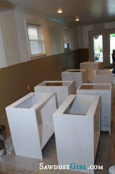 Cara cabinets14