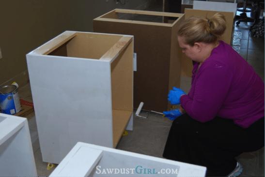 Cara cabinets15