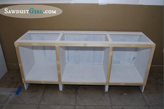 Cara cabinets8