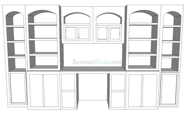 built-in_design_ideas_sawdustgirl.com