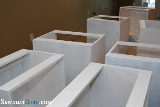 built-in-office_cabinet_construction
