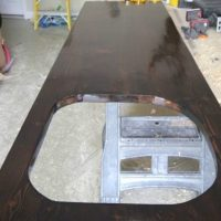diy_wood_countertop_tung_oil