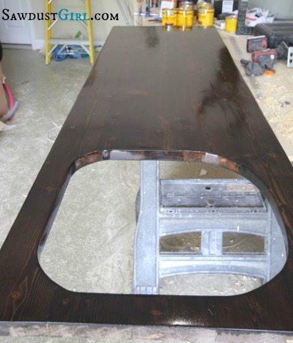 diy_wood_countertop_tung_oil