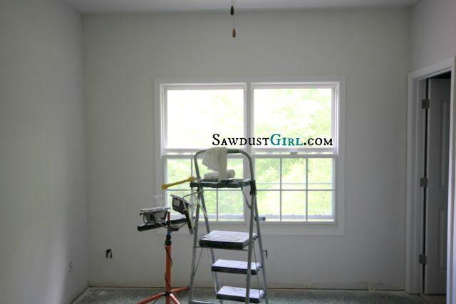 window_trim_before