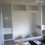 Kristy's Bedroom – Part 3