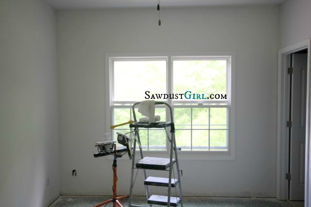 How to trick out your trim molding