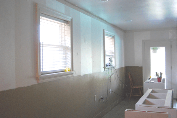 Cara's office built-ins-036