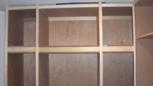 Ava's Closet – Part 3