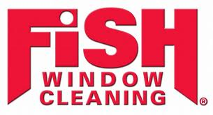 FishWindowCleaners