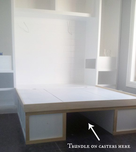 built_in_storage_bed