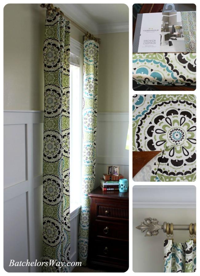 shower crutain curtains-batchelorsway.com
