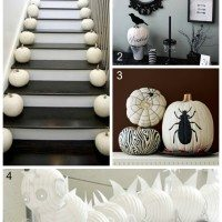 Decor trends for halloween_gray2