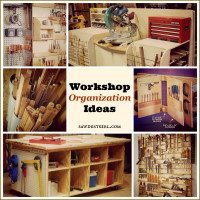 Workshop_Organization_Pin