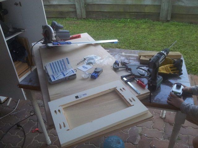 building_cabinet_doors