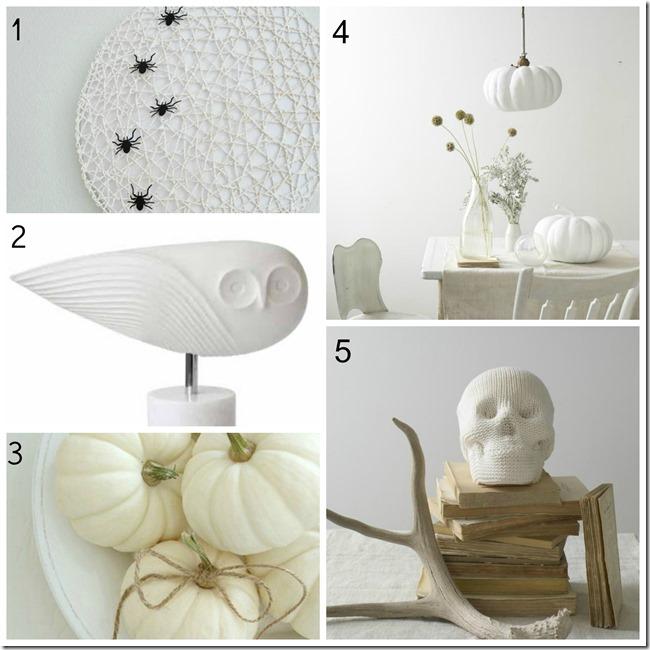 modern_minimal_white_halloween