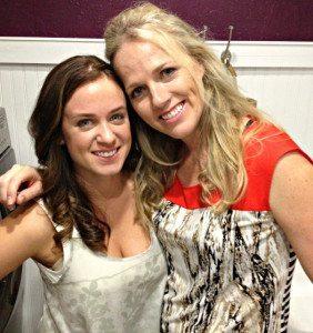 She Knows TV: HomeStretch – Season 7 – Laundry Room Makeover