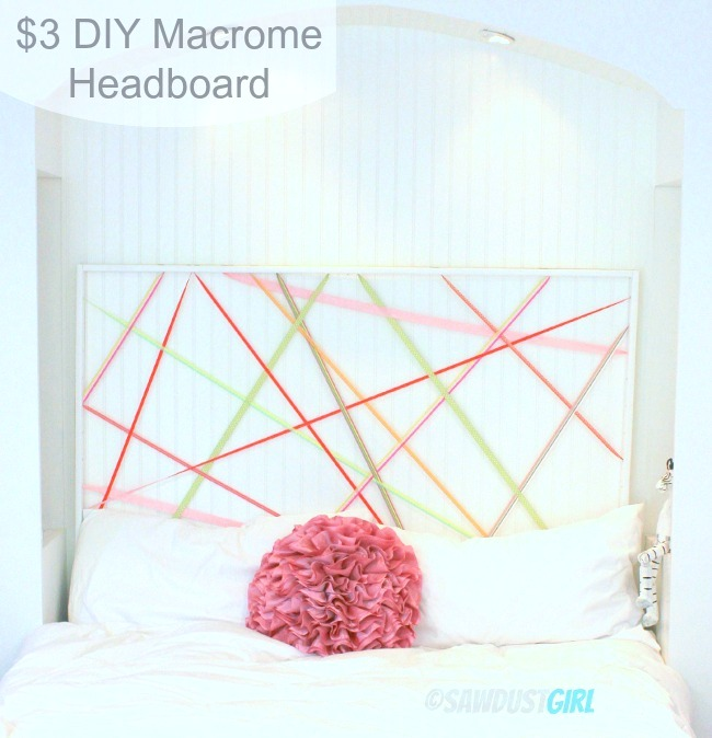 3-DIY-Macrome-Headboard