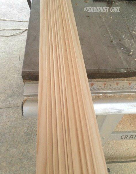 DIY-wood-strips