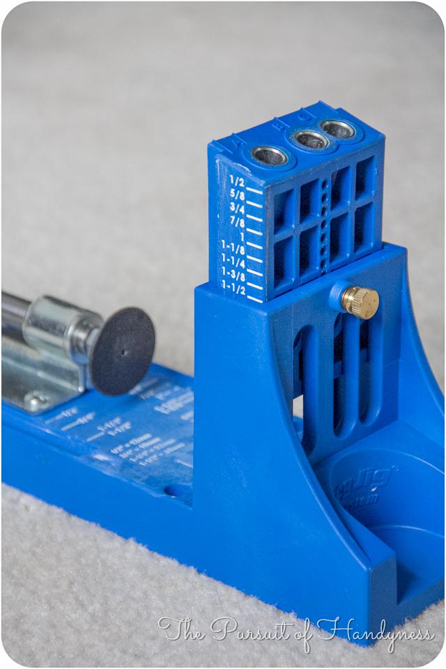 Kreg Jig Pocket Hole Jig modification (1 of 1)-2