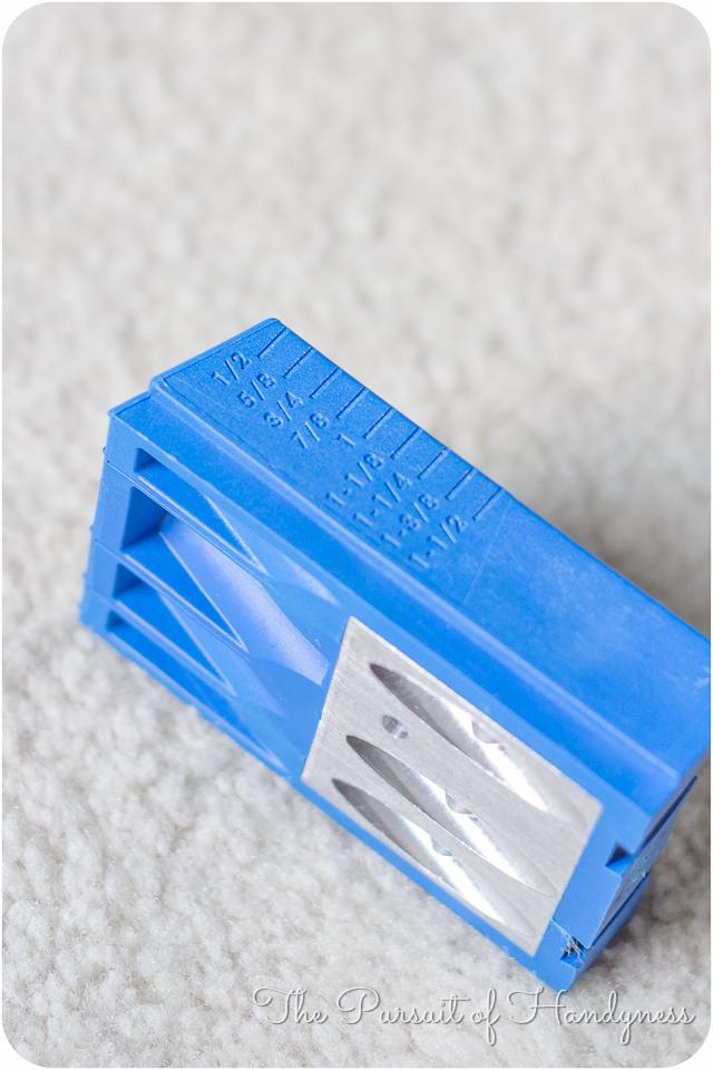 Kreg Jig Pocket Hole Jig modification (3 of 8)