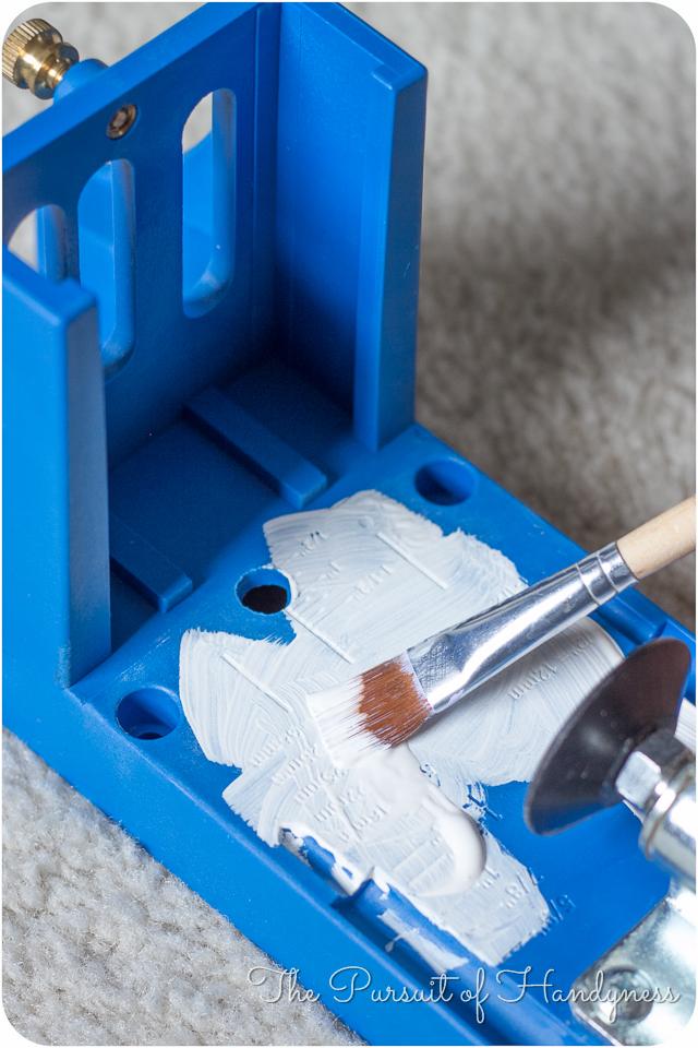 Kreg Pocket Hole Jig Projects Images