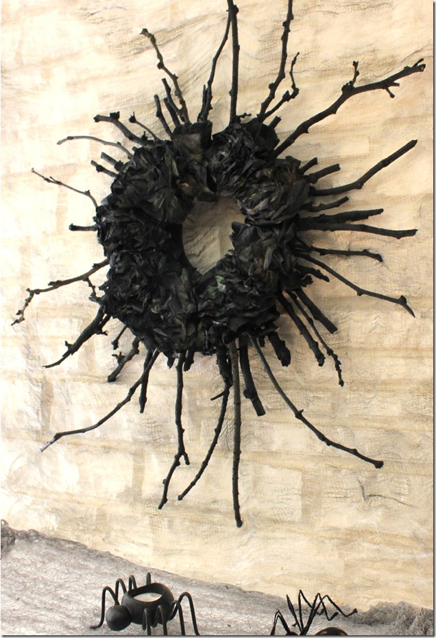 Spookey_Halloween_Stick_Wreath