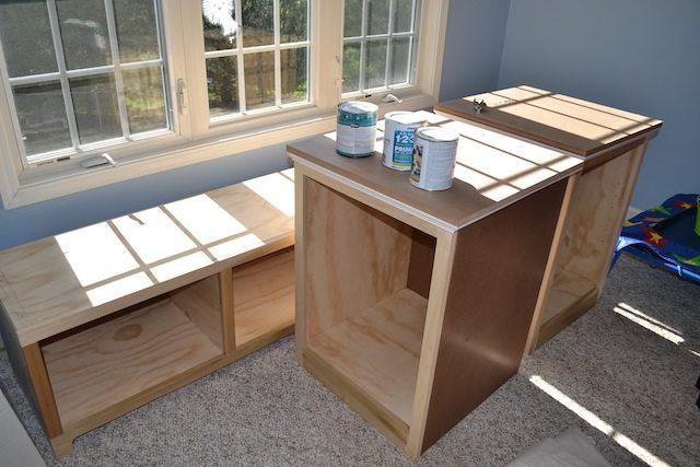 builtins-playroom