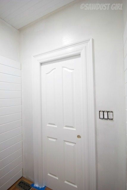 white-trim-powder-room