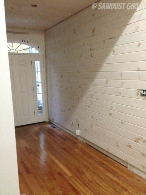 planked-wall-ceiling
