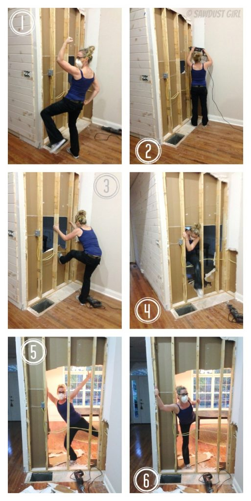 removing-dining-room-wall