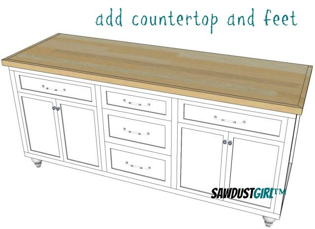 basic dining table plans free vanity dresser plans