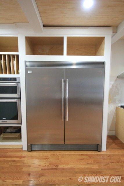 frigidaire-fridge-and-freezer