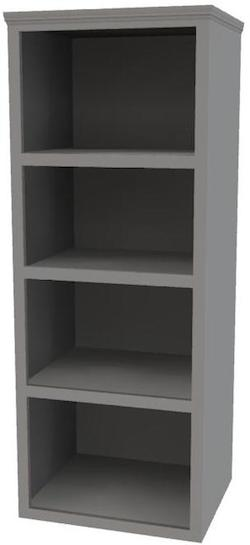 Tall Bookcase Plans Free