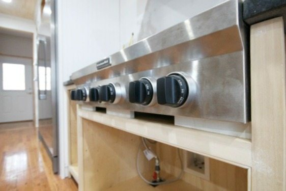 Kitchen remodel progress - Sawdust Girl